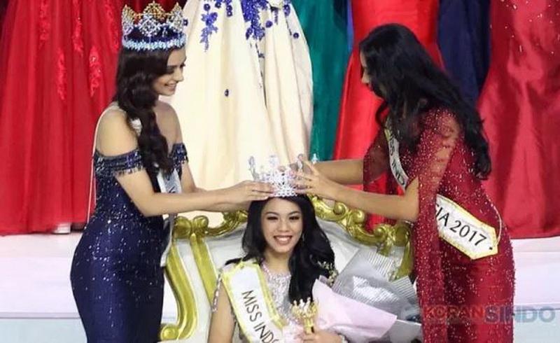 https: img.okezone.com content 2018 02 23 194 1863618 sosok-alya-nurshabrina-miss-indonesia-2018-di-mata-orangtua-dan-teman-WT2Y5KKum5.JPG