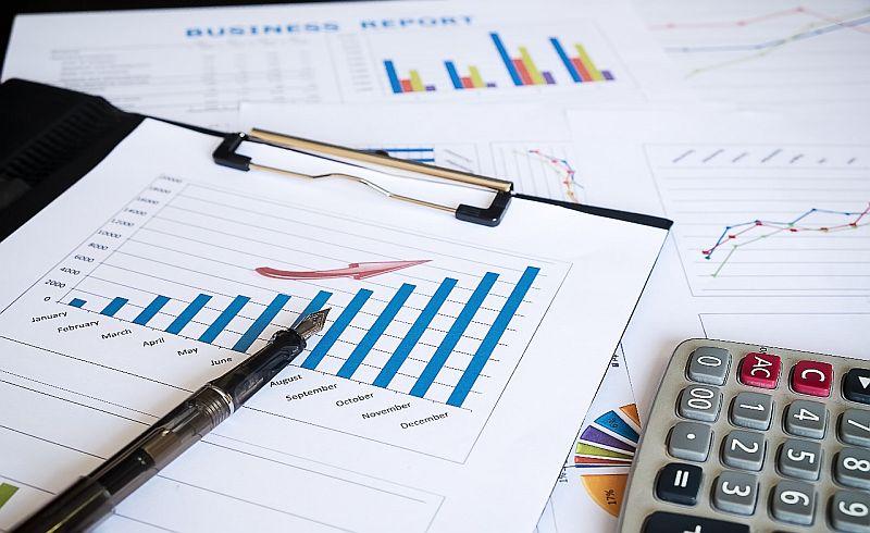 MLBI Produsen Bir Bintang Cetak Kenaikan Laba 34,55% Jadi Rp1,32 Triliun : Okezone Economy