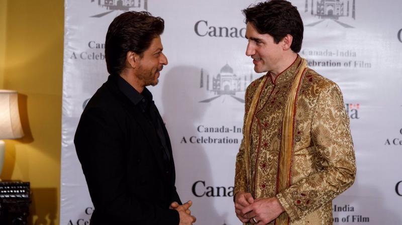 https: img.okezone.com content 2018 02 23 33 1863910 shah-rukh-khan-curhat-ke-perdana-menteri-ingin-main-film-kanada-TCOl2d7RO0.jpg