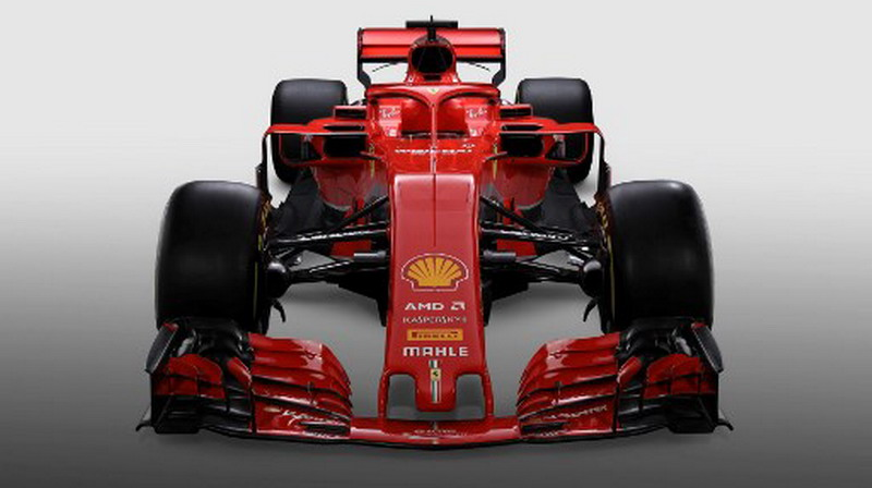 930 Gambar Mobil Formula 1 Gratis Terbaik