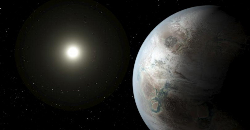 https: img.okezone.com content 2018 02 23 56 1863816 nasa-siapkan-teleskop-pemburu-exoplanet-Gz1I56k0p5.jpg