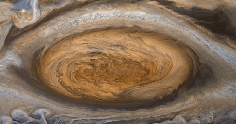 https: img.okezone.com content 2018 02 23 56 1863898 penampakan-lingkaran-merah-jupiter-hilang-20-tahun-lagi-bWQzyxah6c.jpg