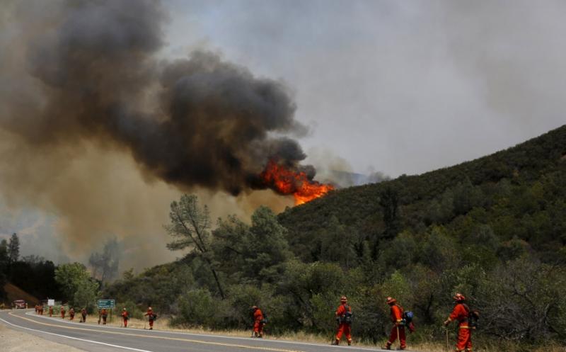 https: img.okezone.com content 2018 02 24 340 1864218 sudah-680-hektar-hutan-lahan-di-riau-terbakar-cHAvaMTZZi.jpg
