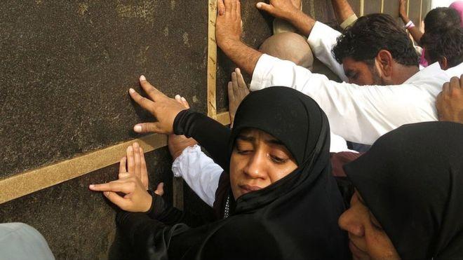 https: img.okezone.com content 2018 02 26 18 1864754 perempuan-dari-berbagai-negara-mengaku-dilecehkan-saat-beribadah-haji-1ikn02LxZY.jpg