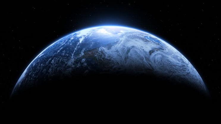 https: img.okezone.com content 2018 02 26 56 1864891 bumi-bulat-dalam-penjelasan-ilmiah-dan-alquran-kbvtPERBsE.jpg