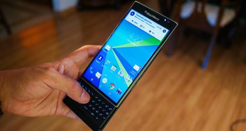 https: img.okezone.com content 2018 02 27 57 1865323 tampilan-blackberry-ghost-terkuak-punya-layar-bezel-less-Eyztgim7lH.jpg
