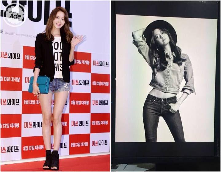 https: img.okezone.com content 2018 02 28 194 1865750 6-artis-wanita-korea-selatan-yang-punya-tubuh-kurus-hingga-bikin-penggemar-khawatir-sooyoung-dan-yoona-snsd-salah-satunya-H1xluZFCuq.jpg