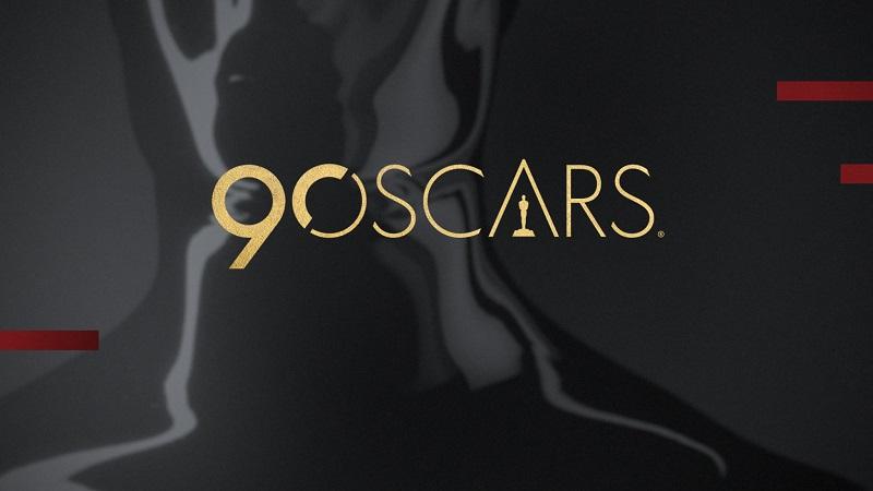https: img.okezone.com content 2018 02 28 206 1866007 profil-5-nomine-aktor-pendukung-terbaik-oscars-2018-68NSoCWZz8.jpg