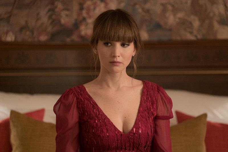 https: img.okezone.com content 2018 02 28 206 1866018 movie-review-sensualitas-mematikan-ala-red-sparrow-2fM8uo9hoi.jpg