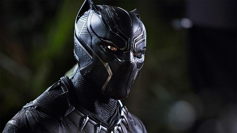 https: img.okezone.com content 2018 02 28 206 1866165 lewati-iron-man-black-panther-jadi-film-terlaris-ketiga-mcu-jkuMljDQUi.jpg