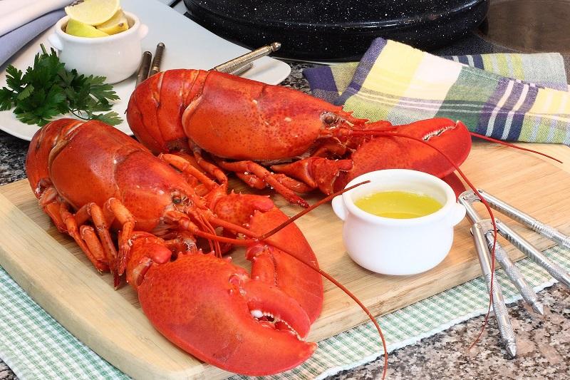 https: img.okezone.com content 2018 02 28 298 1866173 nekat-chef-ini-curi-25-ekor-lobster-senilai-rp25-juta-rupiah-tTivx3I6pg.jpg