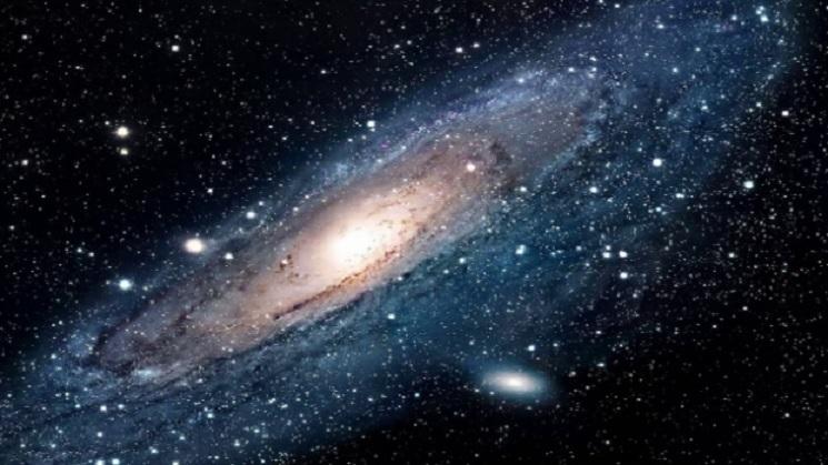 https: img.okezone.com content 2018 02 28 56 1866162 alam-semesta-berkembang-layaknya-manusia-ini-penjelasannya-Yr9pG9CC5W.jpg