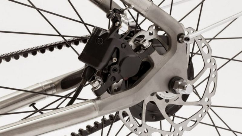 https: img.okezone.com content 2018 02 28 56 1866209 kisah-kirkpatrick-macmillan-penemu-penggerak-roda-sepeda-2WhTQfLX93.jpg