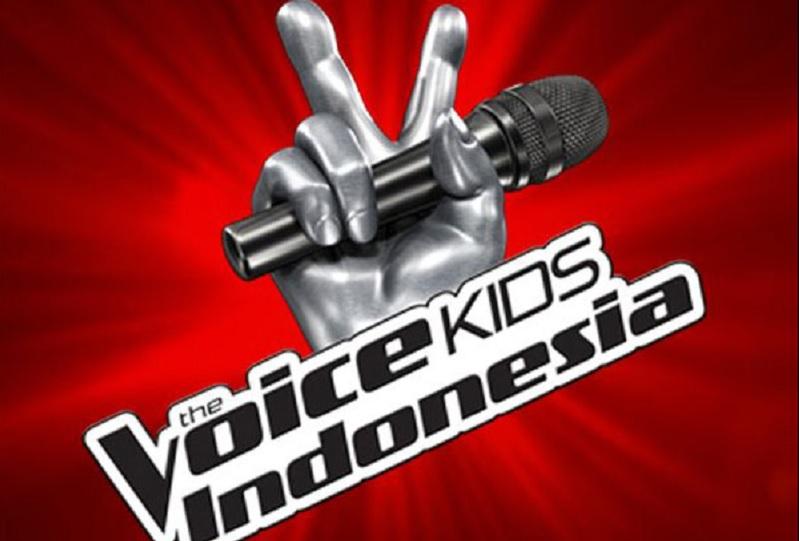 https: img.okezone.com content 2018 03 01 598 1866668 bersiaplah-the-voice-kids-indonesia-season-3-segera-hadir-Wy4XfwQTz3.jpg