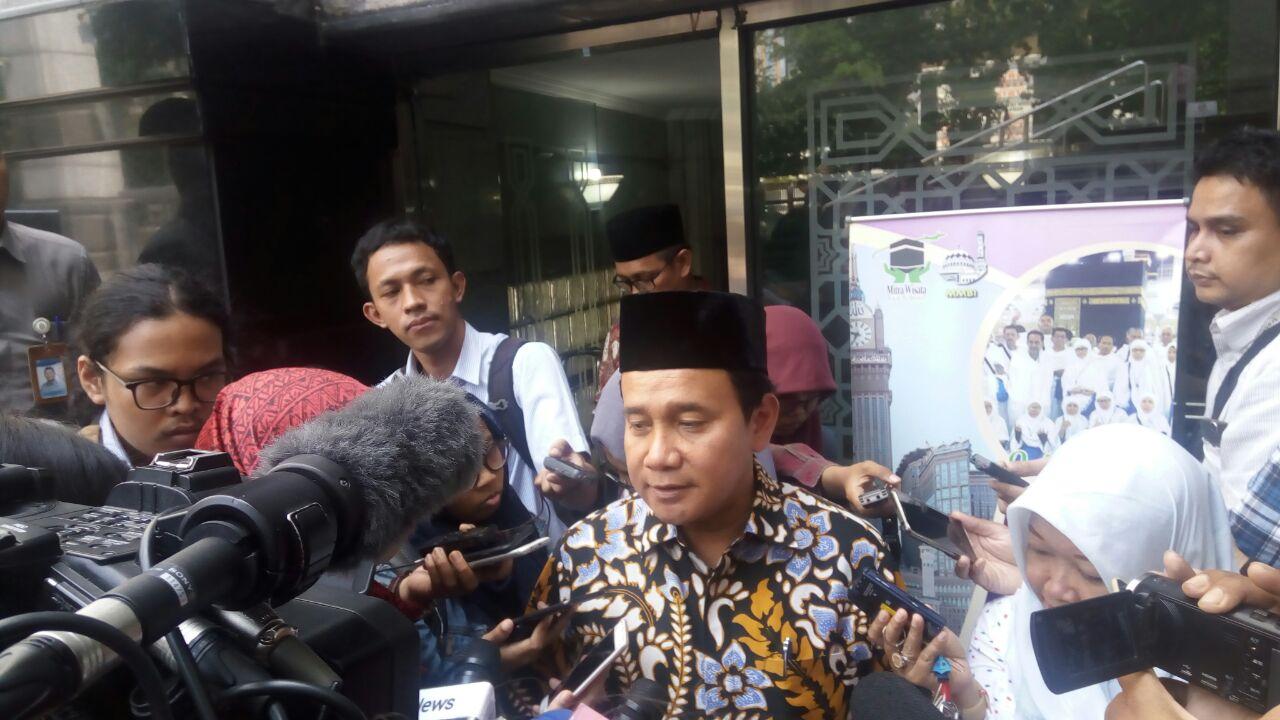 https: img.okezone.com content 2018 03 02 278 1867138 bi-kurs-rupiah-rp13-200-rp13-300-yang-cocok-bagi-indonesia-QQQ8EJNMaR.jpg