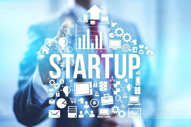 https: img.okezone.com content 2018 03 02 320 1867147 bagaimana-bisnis-startup-bisa-sukses-inilah-kuncinya-bwfoRxFEnN.jpg
