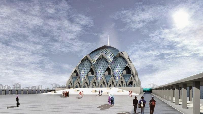 https: img.okezone.com content 2018 03 02 406 1867009 masjid-apung-di-jawa-barat-diperkirakan-selesai-akhir-tahun-mKoDzAiZ5O.jpg