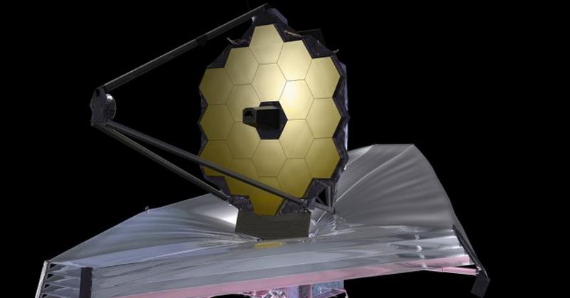 https: img.okezone.com content 2018 03 02 56 1867169 peluncuran-james-webb-space-telescope-ditunda-akibat-masalah-teknis-tt37kDTraW.jpg