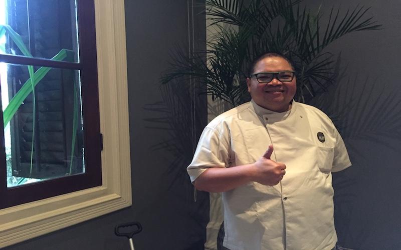 https: img.okezone.com content 2018 03 03 194 1867385 bikin-ketagihan-rasakan-sensasi-makan-dengan-hidangan-gastronomi-ala-chef-ragil-mnALfwfZGB.JPG