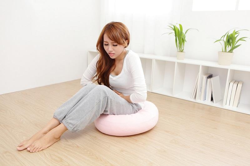 https: img.okezone.com content 2018 03 03 481 1867569 waspadai-endometriosis-yang-bahayanya-bisa-bikin-wanita-susah-hamil-b2XiWOmy1o.jpg