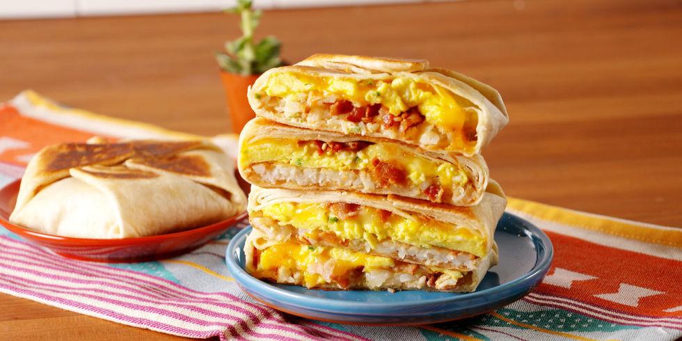 https: img.okezone.com content 2018 03 05 481 1867885 kebiasaan-meisya-siregar-siapkan-sarapan-untuk-keluarga-Gvavym1gJT.jpg
