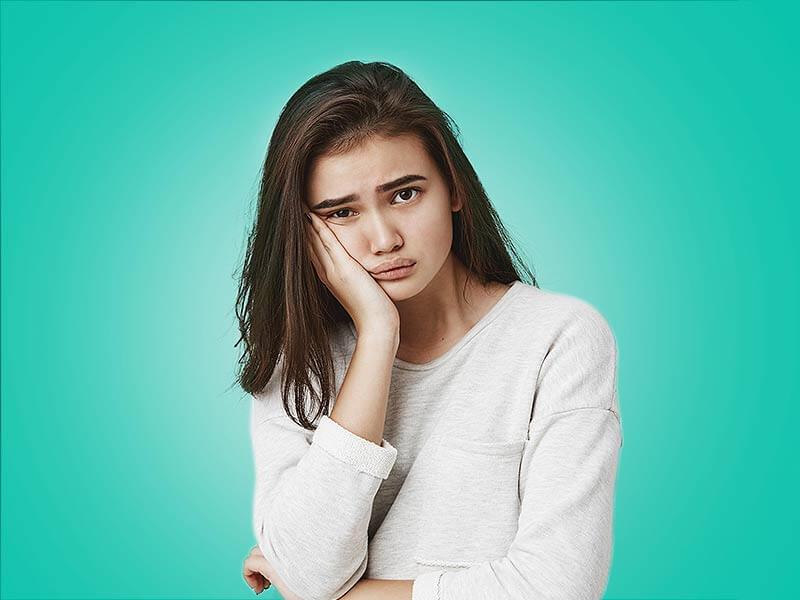 https: img.okezone.com content 2018 03 06 194 1868767 5-tips-hilangkan-wajah-yang-terlihat-kusam-dan-lelah-dengan-cepat-DolqquK9nE.jpg