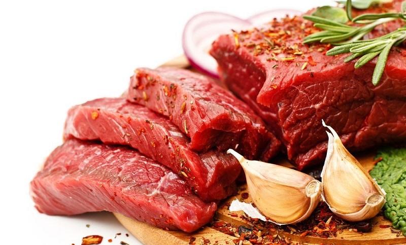 Ini 5 Makanan Kaya Akan Kromium, Zat Penyeimbang Kadar Gula Darah dalam  Tubuh : Okezone Lifestyle