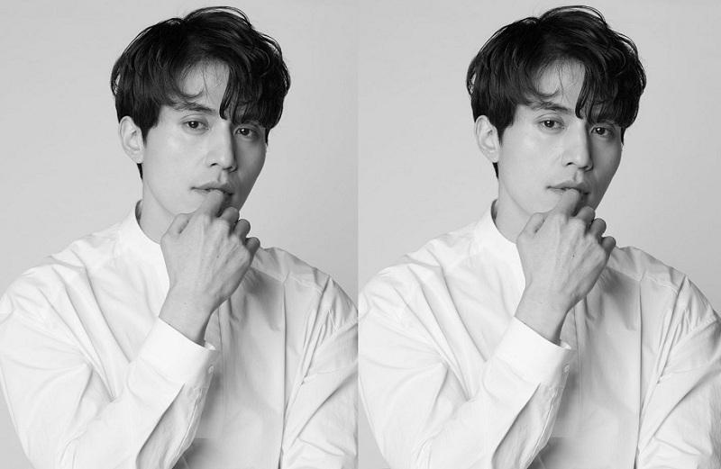 https: img.okezone.com content 2018 03 06 33 1868616 bukan-aktor-ini-profesi-idaman-lee-dong-wook-saat-muda-UxA08OLnBt.jpg