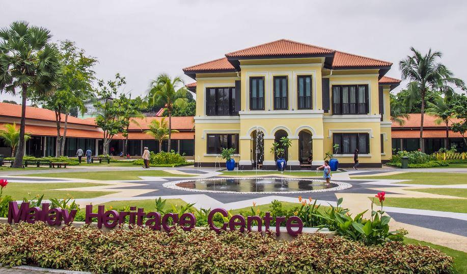 https: img.okezone.com content 2018 03 07 406 1869239 malay-heritage-centre-jelajahi-budaya-melayu-singapura-di-istana-tempat-tinggal-sultan-1xywvOT1MZ.jpg