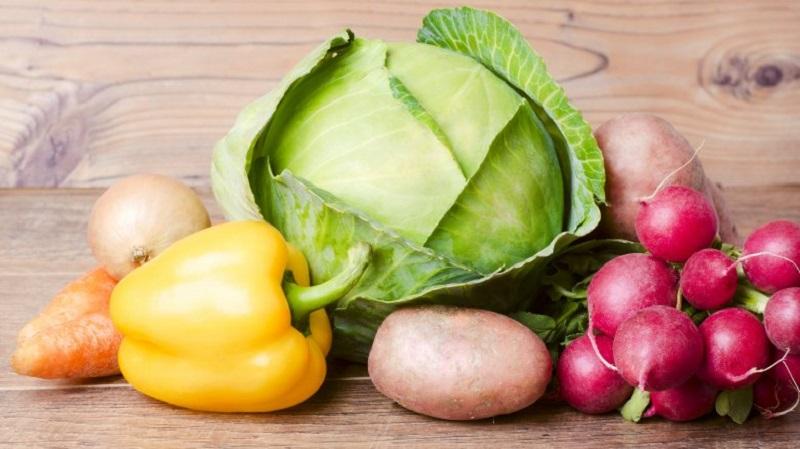 Pilihan karbohidrat rendah makanan cepat saji terbaik