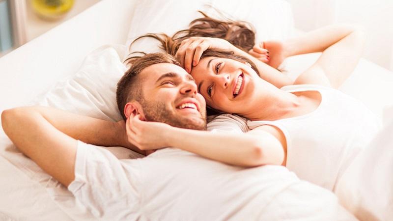 trik agar miss v nyaman dan nikmat bersenggama okezone lifestyle
