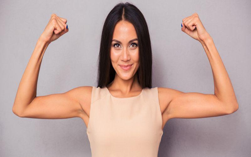 https: img.okezone.com content 2018 03 08 196 1869625 peringati-hari-perempuan-internasional-saatnya-ladies-lakukan-7-kebiasaan-sehat-ini-aTDzlNgFK5.jpg