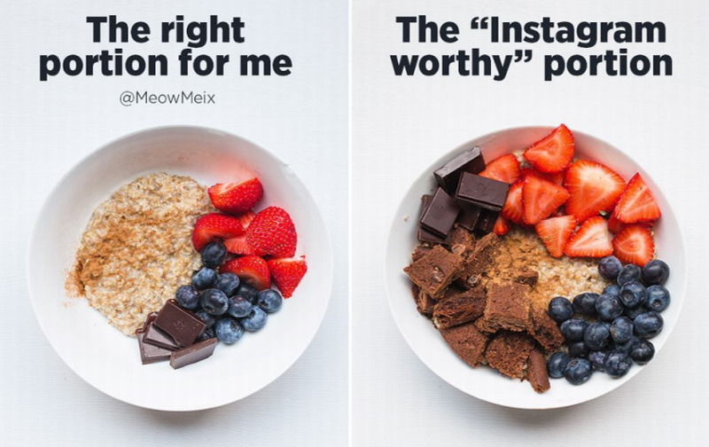 https: img.okezone.com content 2018 03 08 298 1869799 unggah-foto-makanan-ke-instagram-buat-porsi-yang-dimakan-jadi-lebih-banyak-cFVwZlnJfJ.png