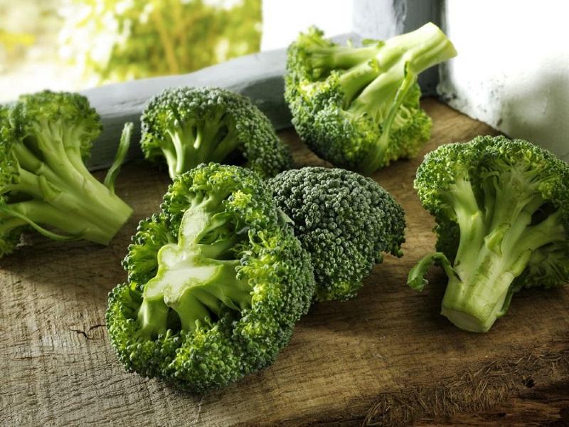 https: img.okezone.com content 2018 03 08 298 1869910 ini-5-manfaat-brokoli-yang-tak-pernah-anda-sangka-aP4M6zJuEL.jpg