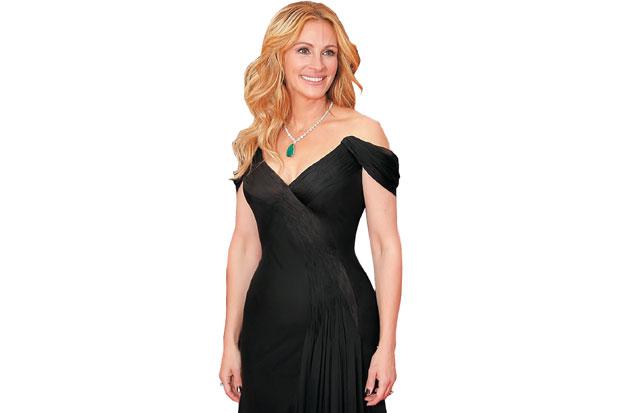 https: img.okezone.com content 2018 03 09 194 1870176 rahasia-cantik-julia-roberts-di-usia-50-tahun-JDA7wbcVjd.jpg