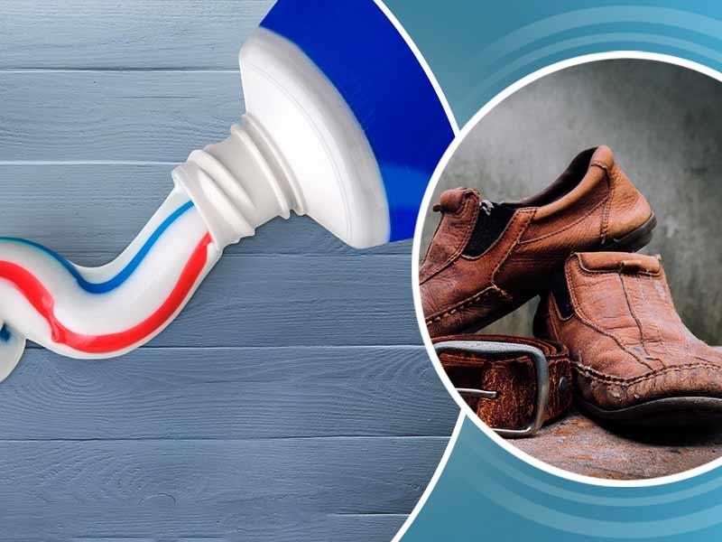 https: img.okezone.com content 2018 03 09 196 1870285 selain-bersihkan-gigi-ini-kegunaan-pasta-gigi-untuk-keperluan-rumah-tangga-W68KWrIAyh.jpg