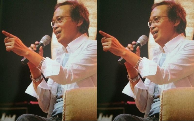https: img.okezone.com content 2018 03 09 205 1870318 mengingat-lagi-4-musisi-legendaris-indonesia-di-hari-musik-nasional-kMdUuU34Vu.jpg