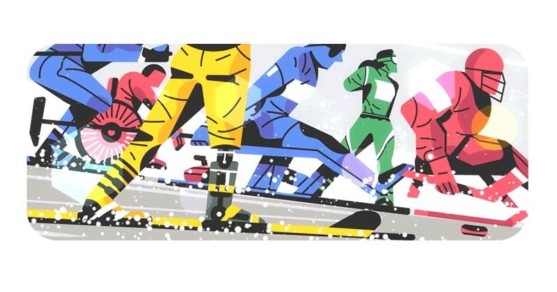 https: img.okezone.com content 2018 03 09 207 1870136 google-doodle-hari-ini-ramaikan-paralympics-2018-Yom0quP3XA.jpg