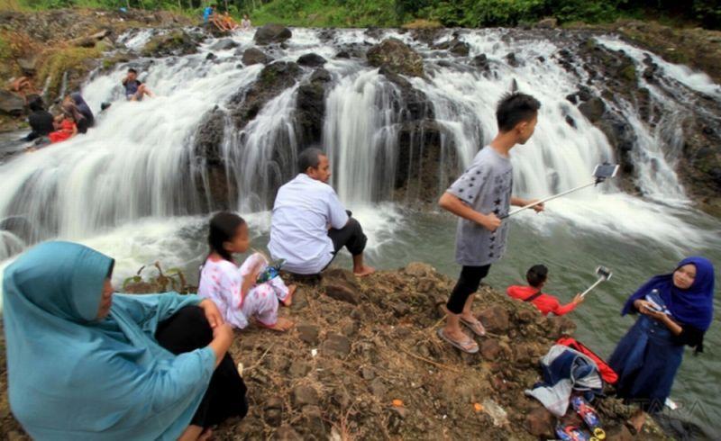 https: img.okezone.com content 2018 03 09 406 1870575 aceh-tawarkan-wisata-petualangan-RQIDRSQfCk.jpg