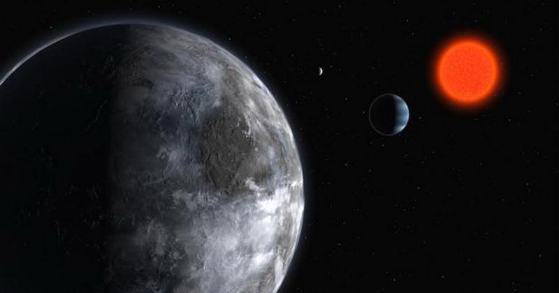 https: img.okezone.com content 2018 03 09 56 1870394 astronom-temukan-sistem-planet-dengan-tiga-super-earth-wDWoftVIO8.jpg