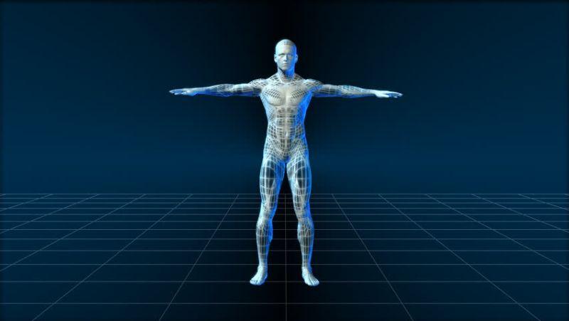 https: img.okezone.com content 2018 03 09 56 1870425 9-hal-unik-tentang-tubuh-manusia-yang-jarang-diketahui-SL3swIZ7jU.jpg