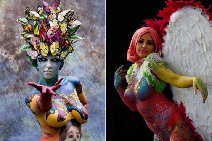 https: img.okezone.com content 2018 03 10 194 1870865 saat-orang-rela-dilukis-badannya-dan-tampil-bugil-di-festival-body-painting-n03cPfLvIK.jpg
