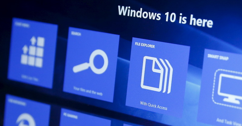 https: img.okezone.com content 2018 03 10 207 1870750 microsoft-hadirkan-modus-windows-s-ke-windows-10-seperti-apa-N4m9NymJ9E.jpg