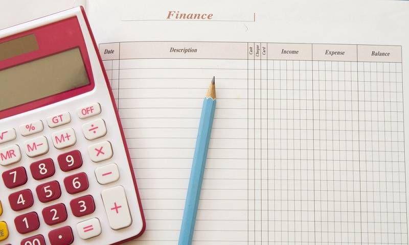 Mau Usaha dengan Pinjam Uang? Perhatikan Hal Ini dengan Cermat