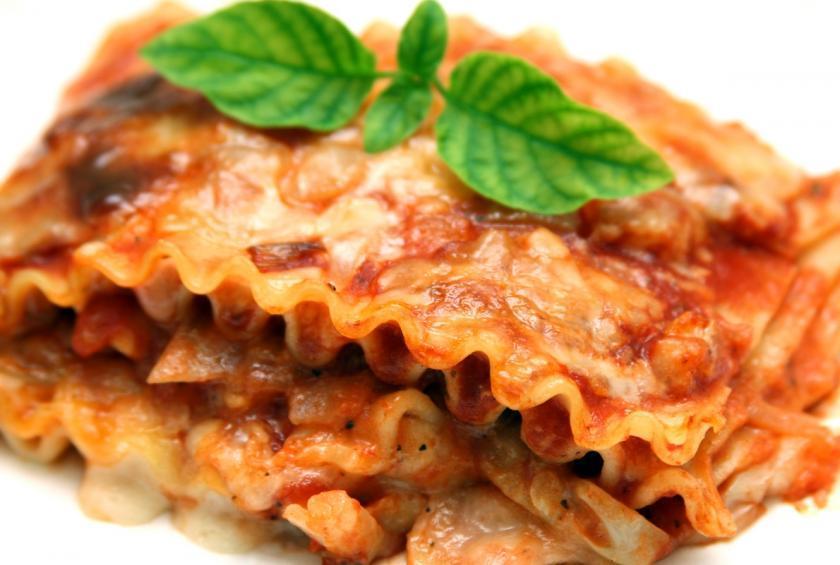 https: img.okezone.com content 2018 03 11 298 1871121 ini-dia-cara-mudah-membuat-lasagna-menggunakan-instant-pot-Fwz84AqvoP.jpg