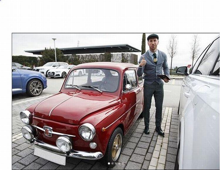 https: img.okezone.com content 2018 03 12 15 1871266 kapten-real-madrid-dapat-kado-ultah-mobil-klasik-dari-siapa-ya-eDDR7fZ0et.jpg