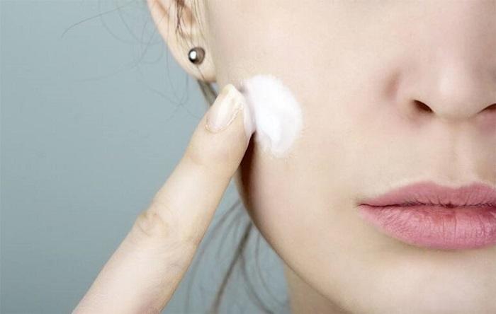 4 Trik Kecantikan Gunakan Pasta Gigi Bye Jerawat Okezone Lifestyle