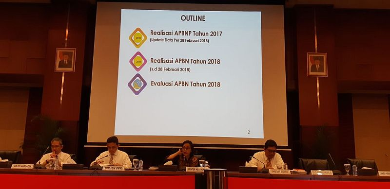 https: img.okezone.com content 2018 03 12 278 1871527 sri-mulyani-ramal-rupiah-tembus-rp13-500-usd-di-2018-ZLo0nB0y69.jpg