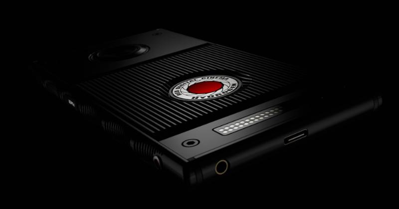 https: img.okezone.com content 2018 03 12 57 1871325 ini-spesifikasi-red-hydrogen-one-smartphone-dengan-layar-hologram-eVeGA7ugjz.png