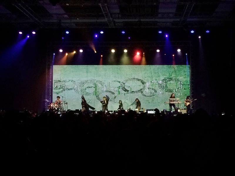 https: img.okezone.com content 2018 03 13 205 1871792 fifth-harmony-bahagia-disambut-hangat-fans-indonesia-xt1XL63Pn4.jpg